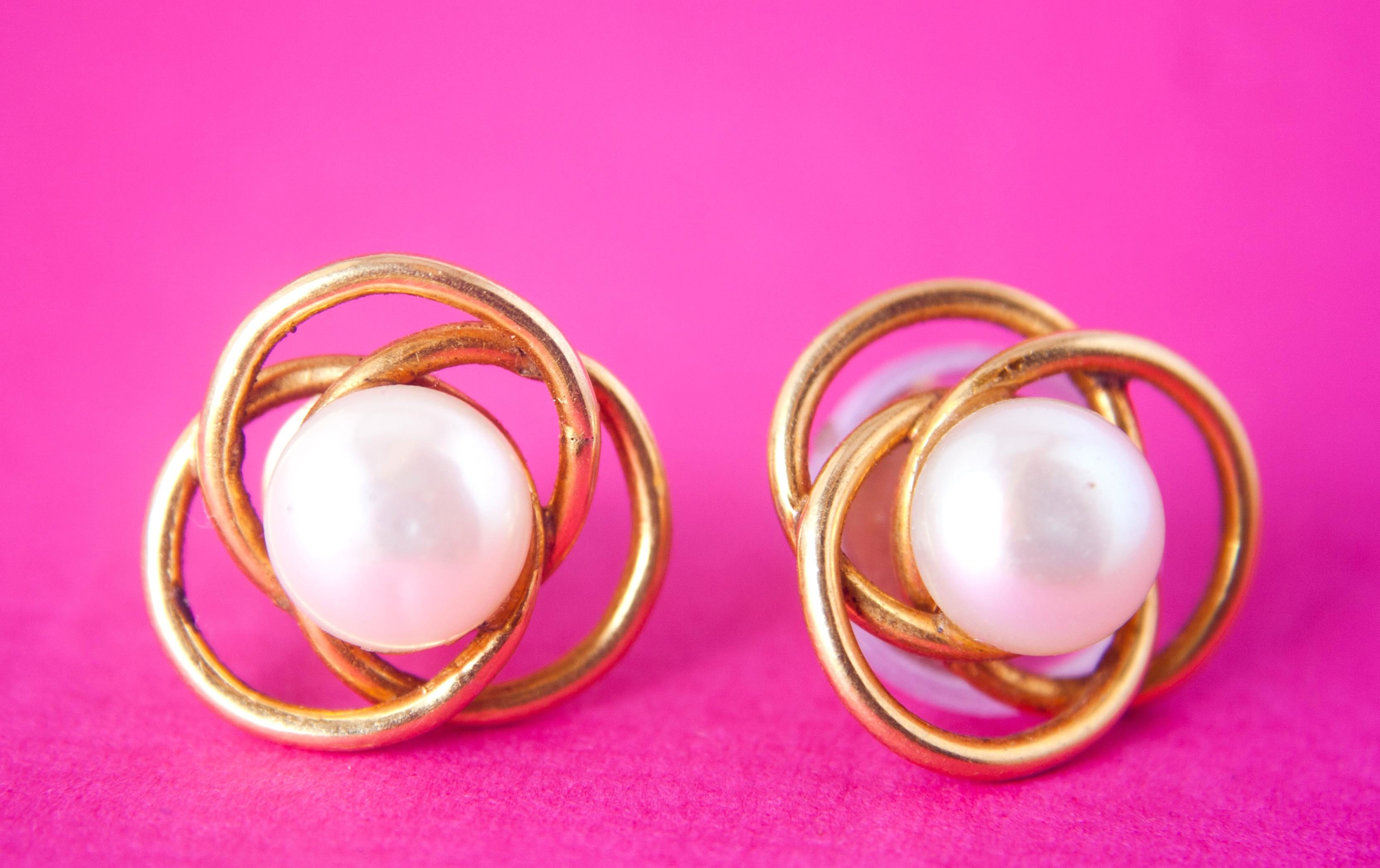 pearl, jewelry